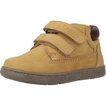 Chicco Boots Gianni Color 260