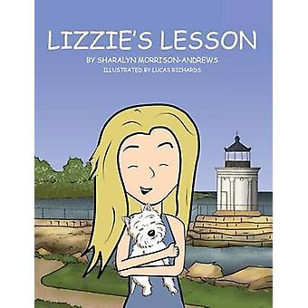 Lizzies Lesson by MorrisonAndrews & Sharalyn
