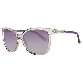 Óculos de sol Palpite GU7456