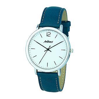 Herren's Uhr Araber HBA2248A (43 mm)