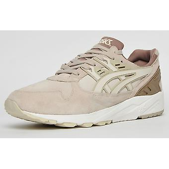 Asics Tiger Gel-Kayano Trainer Feather Grey / Birch