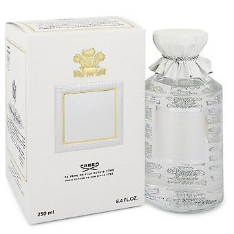 Silver Mountain Water Eau De Parfum Spray By Creed 8.4 oz Eau De Parfum Spray