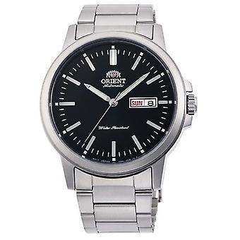 Oriente - Relógio de Pulso - Homens - Automático - RA-AA0C01B19B