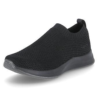 Tamaris 112471125007 universal toute l'année chaussures pour femmes