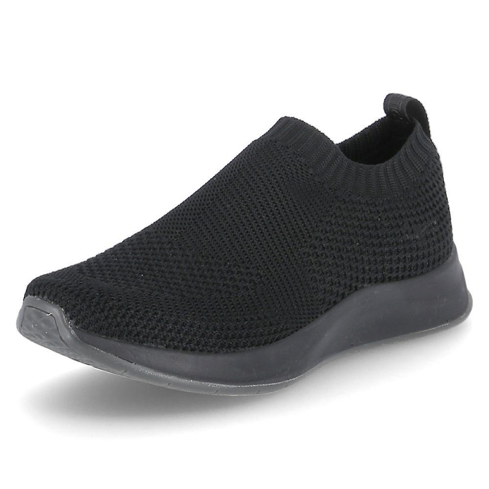 Tamaris 112471125007 uniwersalne buty damskie k3Ylj