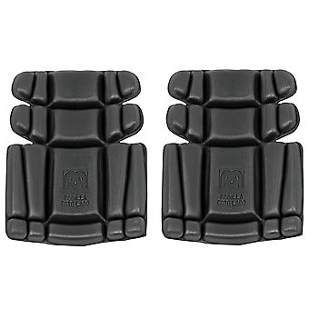 プレミア膝パッド/Safetywear