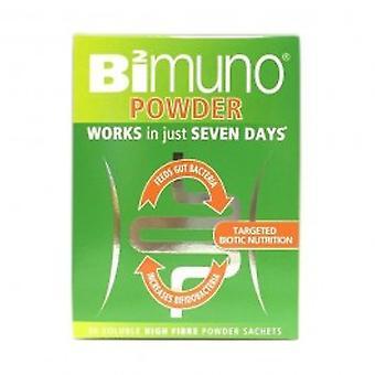 بيمونو اليومية-(كيس 30)