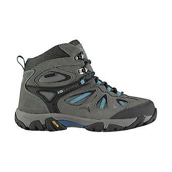 Karrimor Aspen متوسط السيدات للماء أحذية المشي