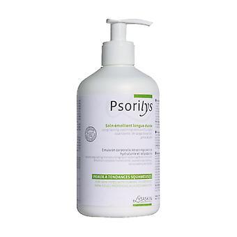 Psorilys Emulsion 500 ml