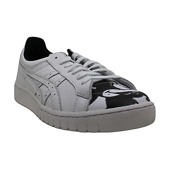 ASICS Tiger Womens Gel-PTG Low Top Lace Up Fashion Sneakers