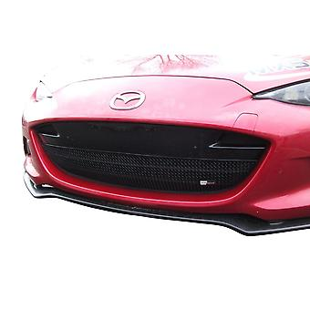 Mazda MX5 MK4 ND - Lagere Grille (2015 -)