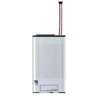 3.7v 2210mah uppladdningsbart Li-ion Batteri-pack För Sony Ps Vita/psv 1000 Konsol