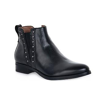 Nero Giardini 013100100 universelle hele året kvinder sko