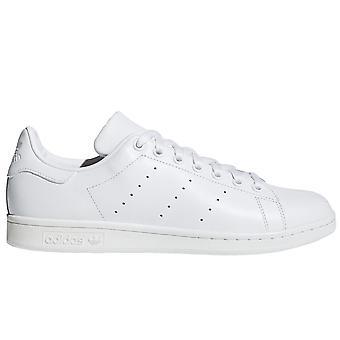 adidas Originals Chaussures Pour dames Stan Smith