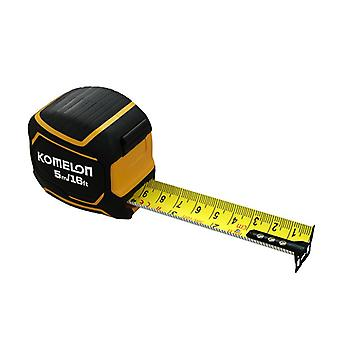 Komelon Extreme Stand-out Pocket Tape 5m/16ft (Width 32mm) PWB52E