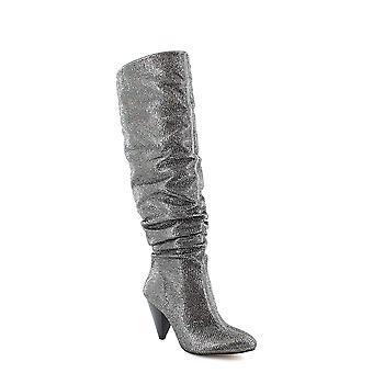 | del INC Gerii 2 botas altas de rodilla slouchy