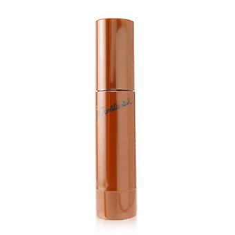 Wrinkle shot geo facial serum 254730 40g/1.4oz
