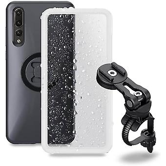 sp connect bike bundle ii huawei p20 pro