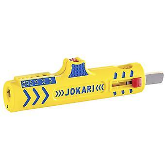 Jokari Secura No.15 Cable Stripper (8-13mm) JOK30155