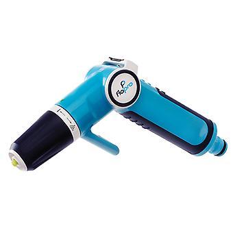 Flopro Flopro + Vergo Spray Gun FLO70300350