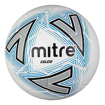 ميتري كالتشيو 2.0 كرة القدم