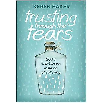 Vertrouwen door de tranen: God's Trouw in Times of Suffering
