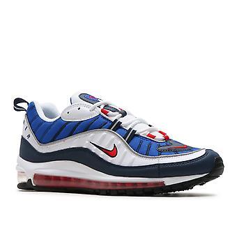 الهواء ماكس 98 'جاندام' أحذية-640744-100-