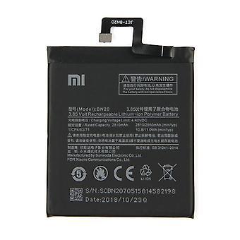 BN20 2810mAh Baterie Li-Polimer pentru Xiaomi Mi 5c