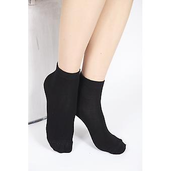 Kvinner's Sokker
