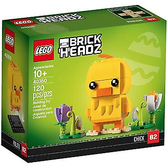LEGO 40350 Easter chick