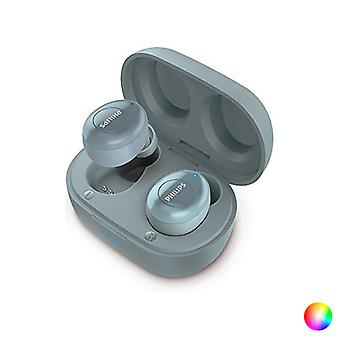 Bluetooth Headset met microfoon Philips TAT2205/00/White