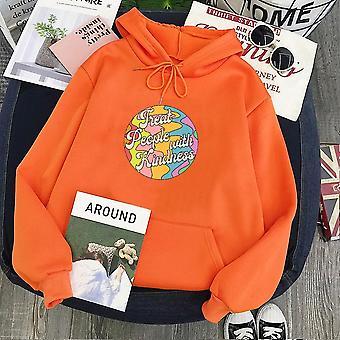 Hoodie Plus Taille, Harry Styles, Sweatshirt, Streetwear