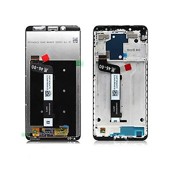 Xiaomi Redmi Note 5 شاشة Lcd