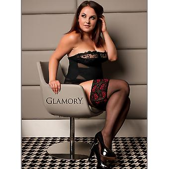 Glamory Deluxe 20 Hold-Ups
