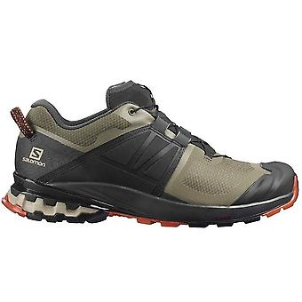 Salomon XA Wild 412705 trekking  men shoes