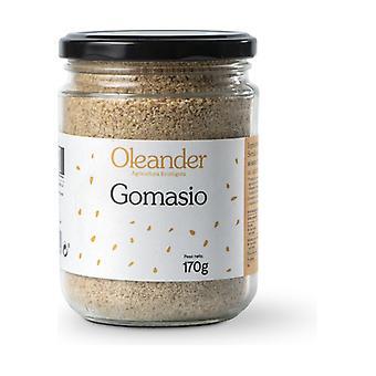 Gomasio 170 g