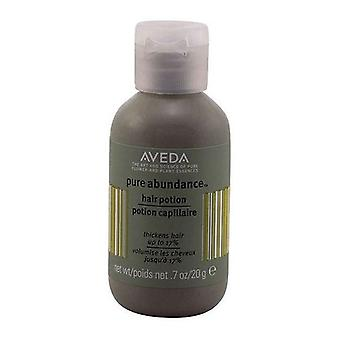 Volumising Treatment Pure Abundance Aveda (20 g)