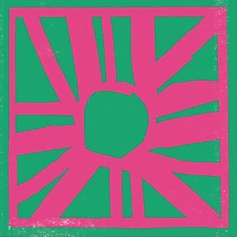 Mr Bongo Record Club Vol. 4 / Various - Mr Bongo Record Club Vol. 4 [Vinyl] USA import