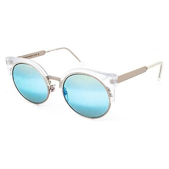 Ladies'Sunglasses Retrosuperfuture 3FX-R (Ø 53 mm)