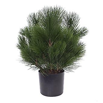 Boule de pin artificiel (Pinus) anti-UV de 45 cm