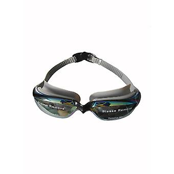 Kids Swim Goggles, 2 Pack Swimming Goggles For Boys And Girls