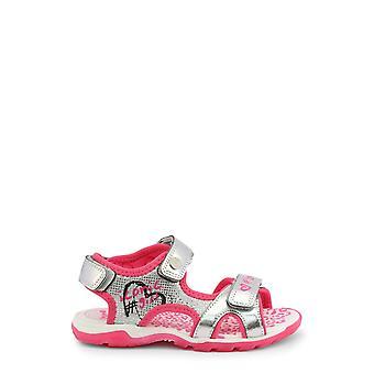 Shone girl's sandals - 6015-031