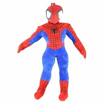 30cm The Avengers Spider Man Stuffed Plush Toy