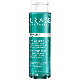 Uriage Hyseac Tonico Renande 250 ml
