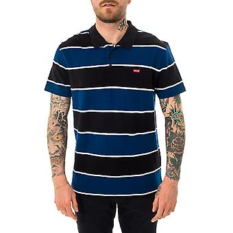 Polo homme levi's o.g batwing polo 35959-0005
