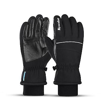 Winter Warm Mountain Snowboard Gloves