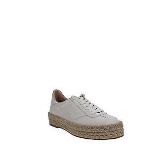 Stuart Weitzman | Daryl Espadrille Sneakers