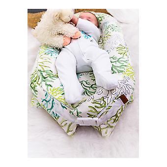Vauvanpesä, Kannettava vauvansänky vauvoille