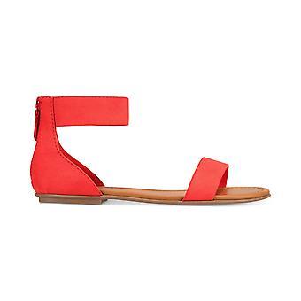 American Rag Womens Keley Open Toe occasionnels cheville Strap Sandals