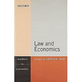 Droit et sciences économiques